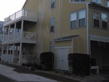 Storm Damage Restoration Services Ocean City, MD