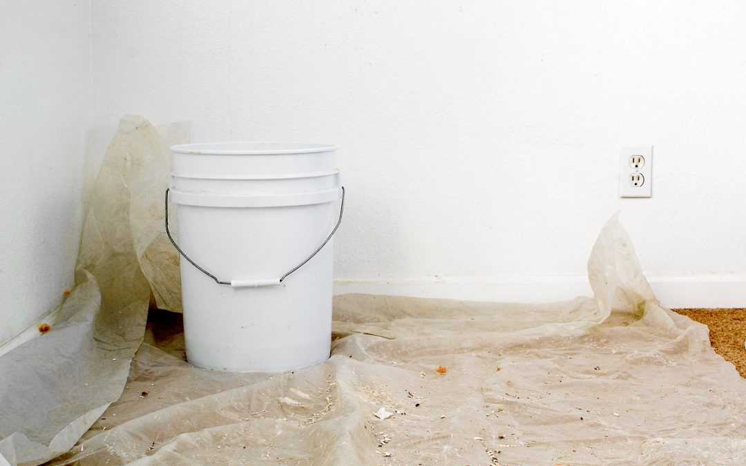 Flood Damage Restoration: Essential Things You Need to Know