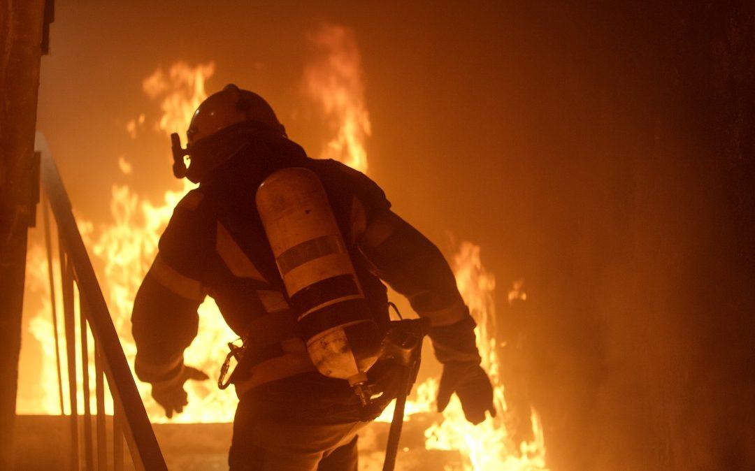 The Importance of Smoke Damage Restoration After a Fire