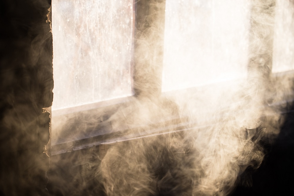 Facts to Know about Smoke Damage Restoration