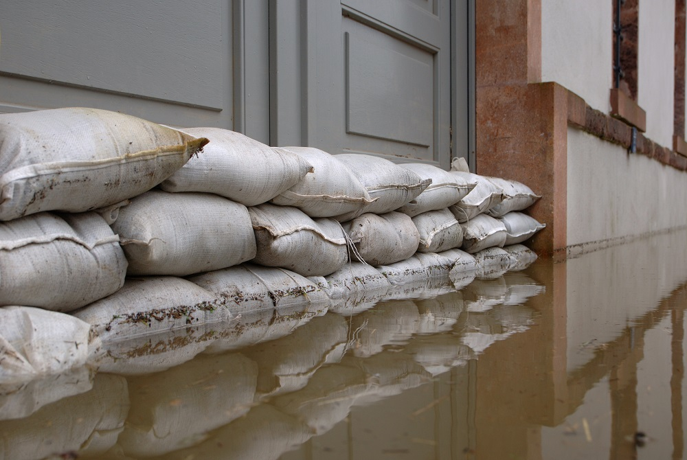 Things to Do Before Returning to Your Flooded Home